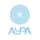 aura_logo_.png