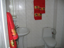 bath_standart