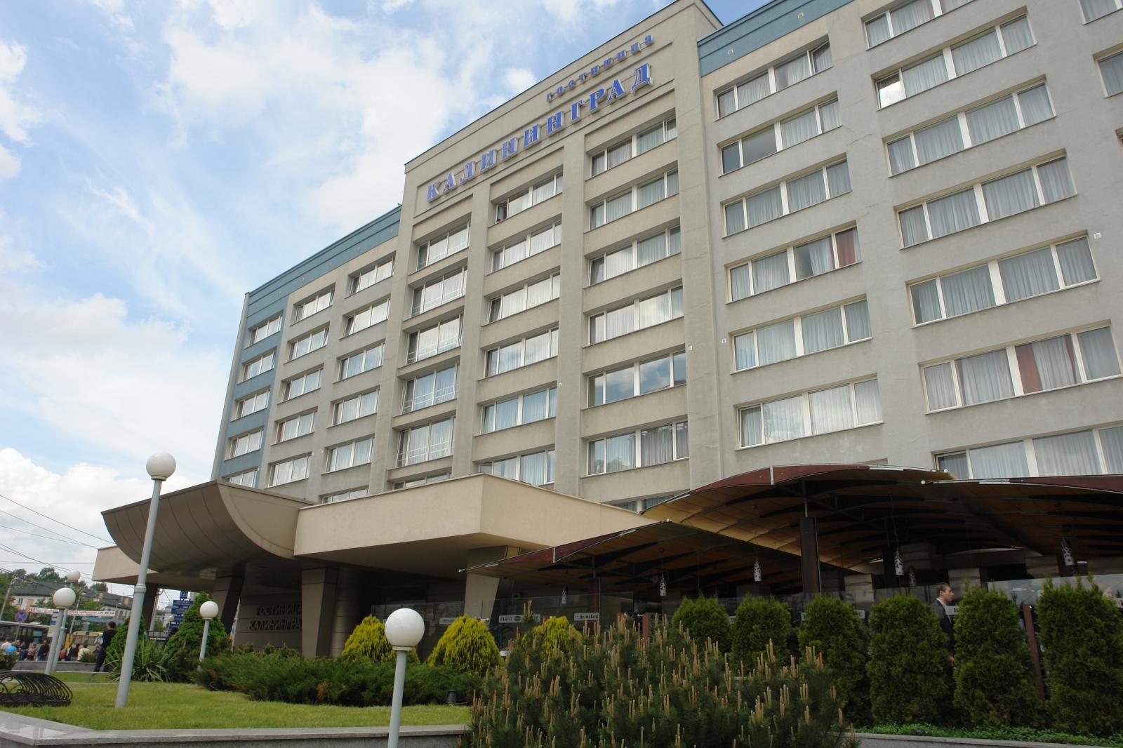 hotel_5773_8703_1_korpus