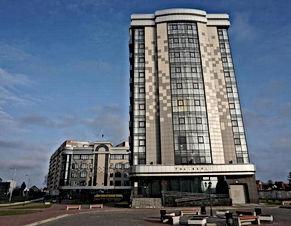 Gostinitsa-Akademicheskaya-Kaliningrad.J