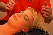 healing-2275546_1920.jpg