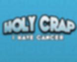 holycrap1.png