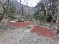 2017-03-31 キャンプ場サイト1-1