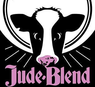 Jude Blend