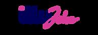 LandingPage_Logos-03.png