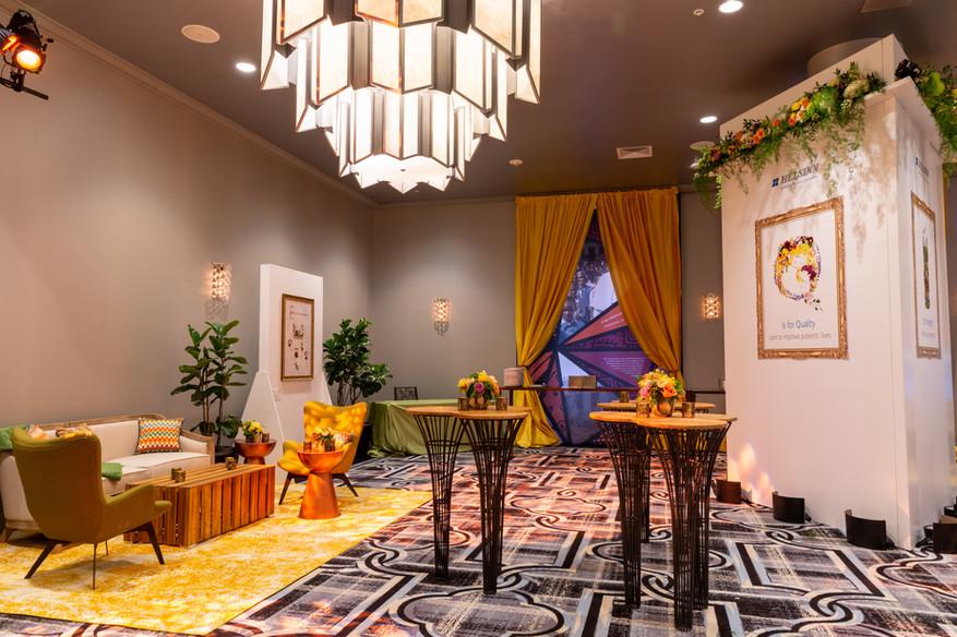 Marker-Hotel-New-Flower-Africa-Foundatio