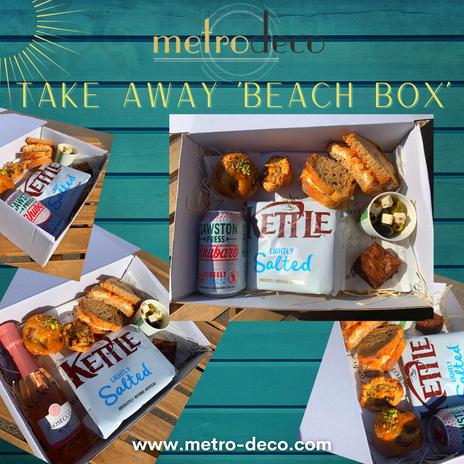 beach box.png