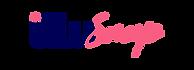 LandingPage_Logos-01.png