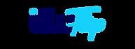 LandingPage_Logos-02.png
