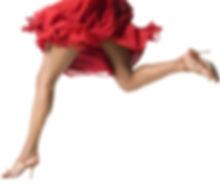 crop_Red_dress.jpg