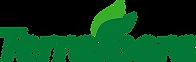 Terramera Logo.png