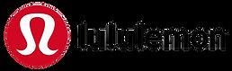 lululemon_logo_1.png