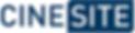 cinesite logo.png