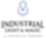 ILM_logo.png