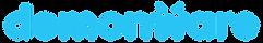 demonware-logo.png