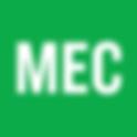MEC_logo_2013.png