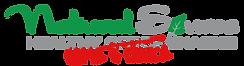 Logo - COVID.png
