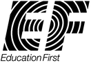 EF_Education_First_Logo.png