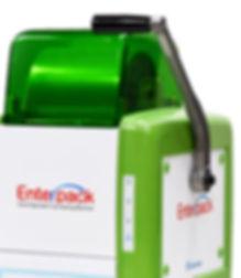 EHM-200N02.jpg