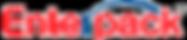 WEB_Enterpack-Подпись.png