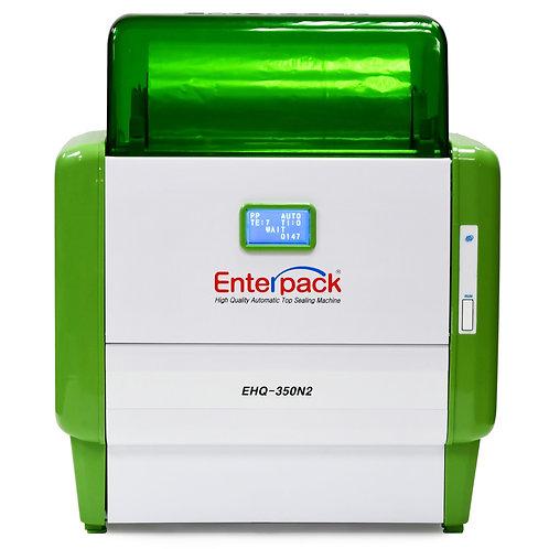 EHQ-350N 2