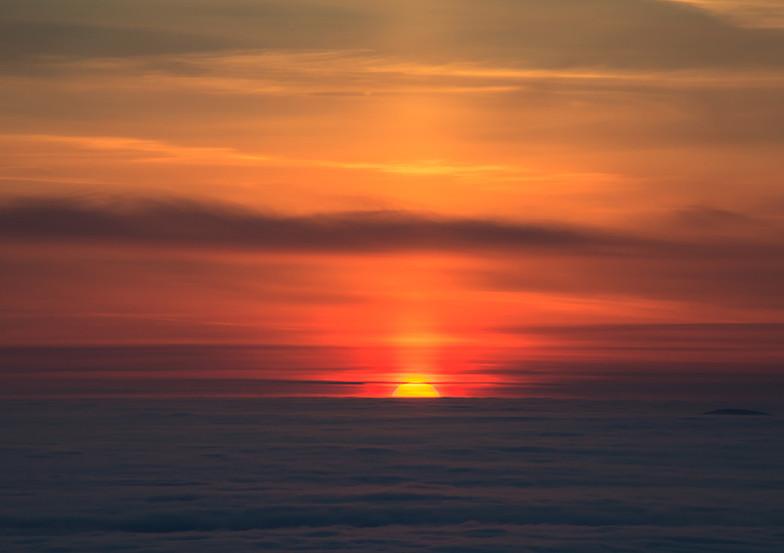 雲の上ピークス