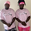 Thumbnail: Real Men Wear PINK Tee Shirt