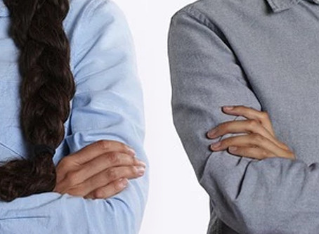 7 Tips For Working With Difficult People