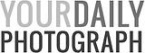 orig-ydp-logo_540x.png