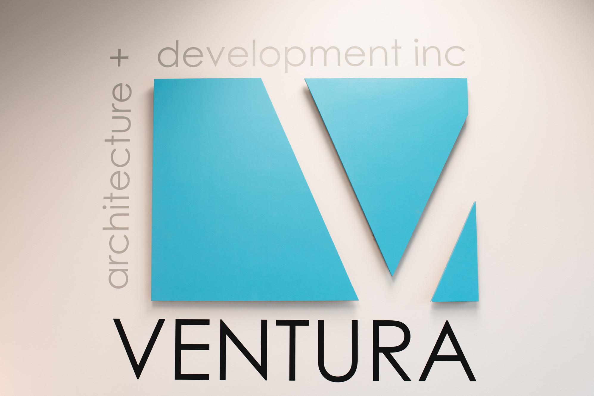 Ventura Architecture Devmnt
