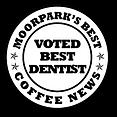 Voted Best Dentist in Moorpark