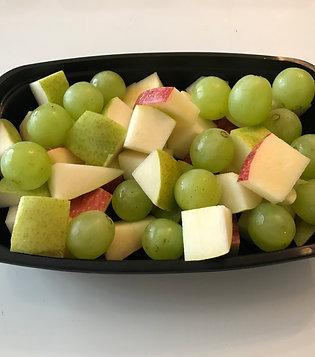 16 oz Fruit Salad