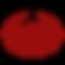Phoenix Logo-bird-01-01.png