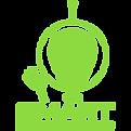 Smart Space Buckets Logo