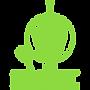 Small Smart Space Buckets logo