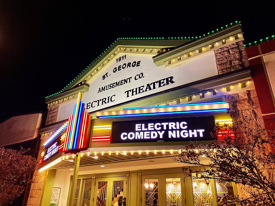 Electric Comedy Night.jpg