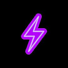 Lightning Purple Neon.png