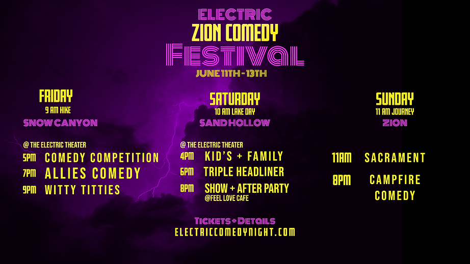 Electric Zion Comedy Festival .png