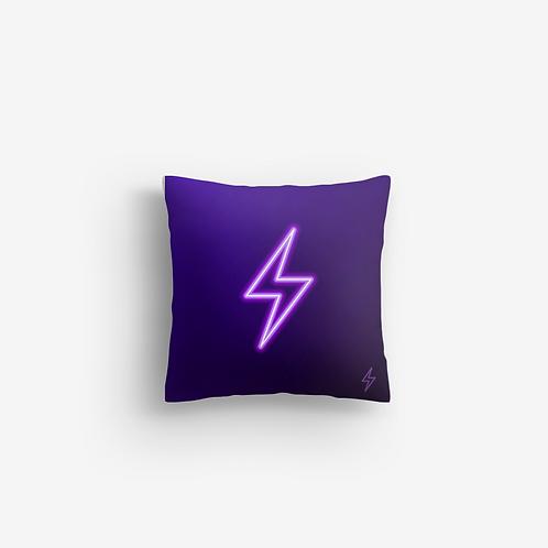 Electric Pillow
