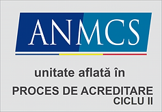 logo-unit-in-proces-de-acreditare.bmp