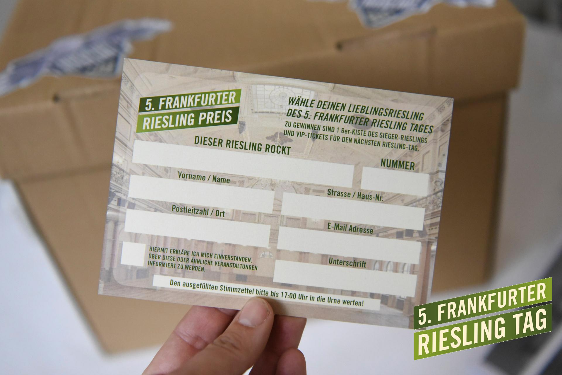 ffmRieslingtag19__51