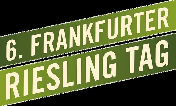 FRT_6_Logo.png