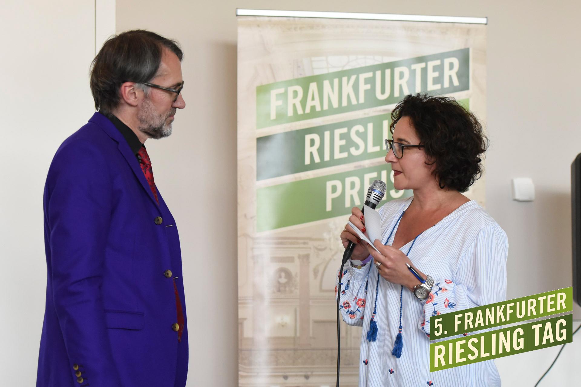 ffmRieslingtag19__76