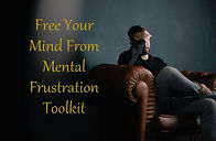 Mental Frustration Toolkit.jpg