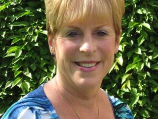 Kathy Aunchman