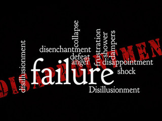 Flipping Failure For A Better Outlook Towards Success