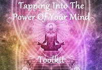 Power Of Mind Toolkit.jpg