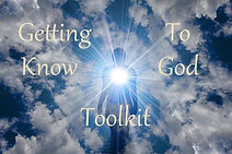 Getting To Know God.jpg