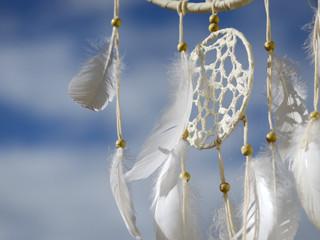Healing the Inner Hidden Self