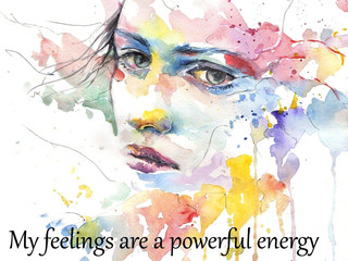 Are you In Tune With Your Feelings?